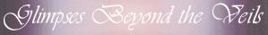 Glimpses logo